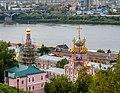 Строгановская церковь Нижний Новгород.jpg