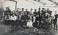 Съезд комсомола Приморья в 1921 году.jpg