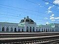 Сызрань.Железнодорожный вокзал.jpg