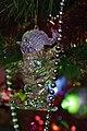 Сrystal Snowman (38265970).jpeg