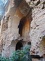 Тараканівський форт (інші назви — Дубенський форт, Нова Дубенська фортеця) 5.jpg