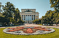 Театр Александринский (1).jpg