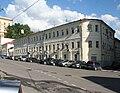 Торговые ряды Хитрово.11.06.2008.jpg