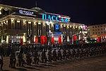 Тренировка парадных расчетов Екатеринбургского гарнизона 15.jpg