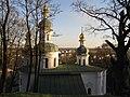 Троїцько-Іллінський монастир м.Чернігів.jpg