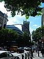 Улица Хенова - panoramio.jpg