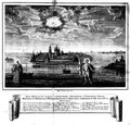 Устав Новгородского Юрьева монастыря. (1801).djvu
