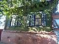 Фасад дома писателя А.М. Климова утро 21.09.jpg