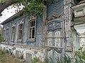 Фасад усадьбы Яушева ракурс.jpg