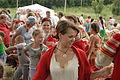 Фестиваль Родовых усадеб 2013 843.jpg