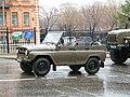 Хабаровск, репетиция к параду 4 мая 2016. Идет дождь (29).jpg