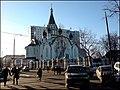 Храм Воскресения - panoramio (2).jpg