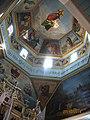 Церква Успіння Богородиці (Вербень) розпис.jpg