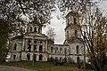 Церковь Косьмы и Дамиана (Кемцы) 3.jpg