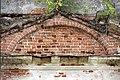 Церковь Покрова Пресвятой Богородицы (4884775119).jpg