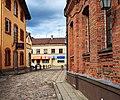 "Цесис (Латвия) Казино ""Олимпия"" - panoramio.jpg"