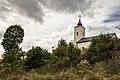 Црква св. Bасилија Острошког Автовац.jpg