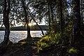 Широковское водохранилище. - panoramio (1).jpg