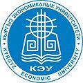 Эмблема KEU.jpg