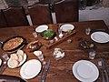 ארוחת בוקר ישראלית במלון האפנדי.jpg