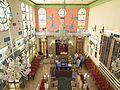 בית תפילה - מבט מבפנים.jpg