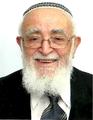 יצחק אלידר.png