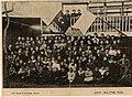 תלמידי ומורי גימנסיה הרצליה Gymnasium students and teachers-49.jpeg