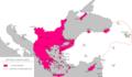 الإمبراطورية البيزنطية في 1100.png