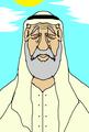 الملك عبدالوهاب بن فيصل بن محمد آل طبلوخ.png