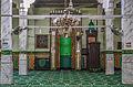 جامع ابو المجد الرحمانيه (2).jpg