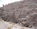 دمشق-النبك-دير مار موسى الحبشي (76).jpg
