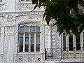 ساختمان دادگستری سابق بندر انزلی (1).jpg