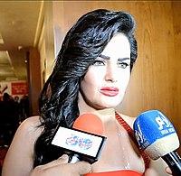 سما المصري.jpg