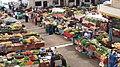 سوق الخضار والفواكه في مدينة طولكرم.jpg