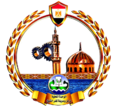 شعار مدينة كفر الشيخ.png