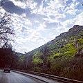 طريق الربوة دمشق.jpg