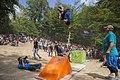 فستیوال نبض گرجی محله - جشن رنگ - ورزش های نمایشی و سرسره گلی 24.jpg