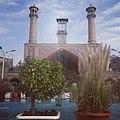مسجد امام خمینی 1.jpg