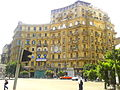 وسط البلد القاهرة مصر.jpg