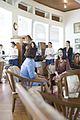 นางพิมพ์เพ็ญ เวชชาชีวะ ภริยา นายกรัฐมนตรี นำคู่สมรสผู้ - Flickr - Abhisit Vejjajiva (35).jpg