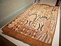 〈阿納姆地東部四個偉大Yirritja立法者〉樹皮畫.jpg