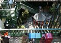 ジブリ美術館 - panoramio (16).jpg