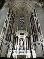 ミラノのドゥオモ:大聖堂内部2 (36309440114).jpg