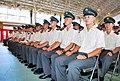 一般陸曹候補生・自衛官候補生修了式 (5) 教育訓練等 210.jpg