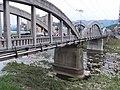 三峽拱橋 Sanxia Arch Bridge - panoramio (1).jpg