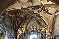 人骨教堂 Sedlec Ossuary - panoramio.jpg
