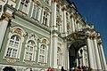 俄羅斯冬宮博物館421.jpg