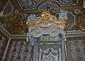 凡爾賽宮 Palace of Versailles - panoramio.jpg