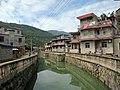 前洋村 - Qianyang Village - 2015.10 - panoramio.jpg