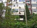 北京工业技术职业学校 公寓楼 - panoramio.jpg